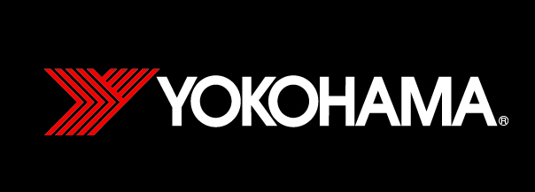 Yokohama Corporation of North America Announces Corporate Strategic Management Changes