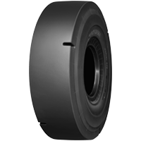Yokohama Tire Corporation's New R69™ OTR Radial Tire for Loaders is Engineered for Endurance