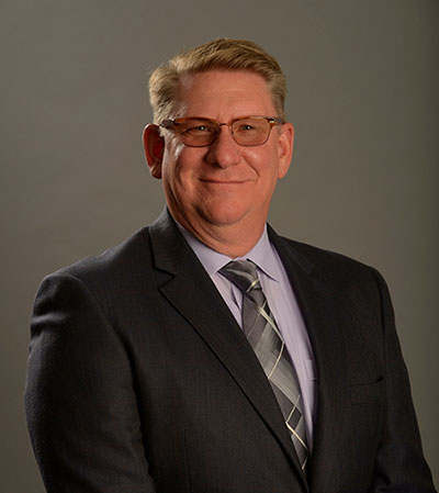 Yokohama Tire Corporation Promotes Dan Funkhouser to Senior Director of Commercial Sales