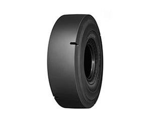 Yokohama Tire Corporation Digs in for MINExpo