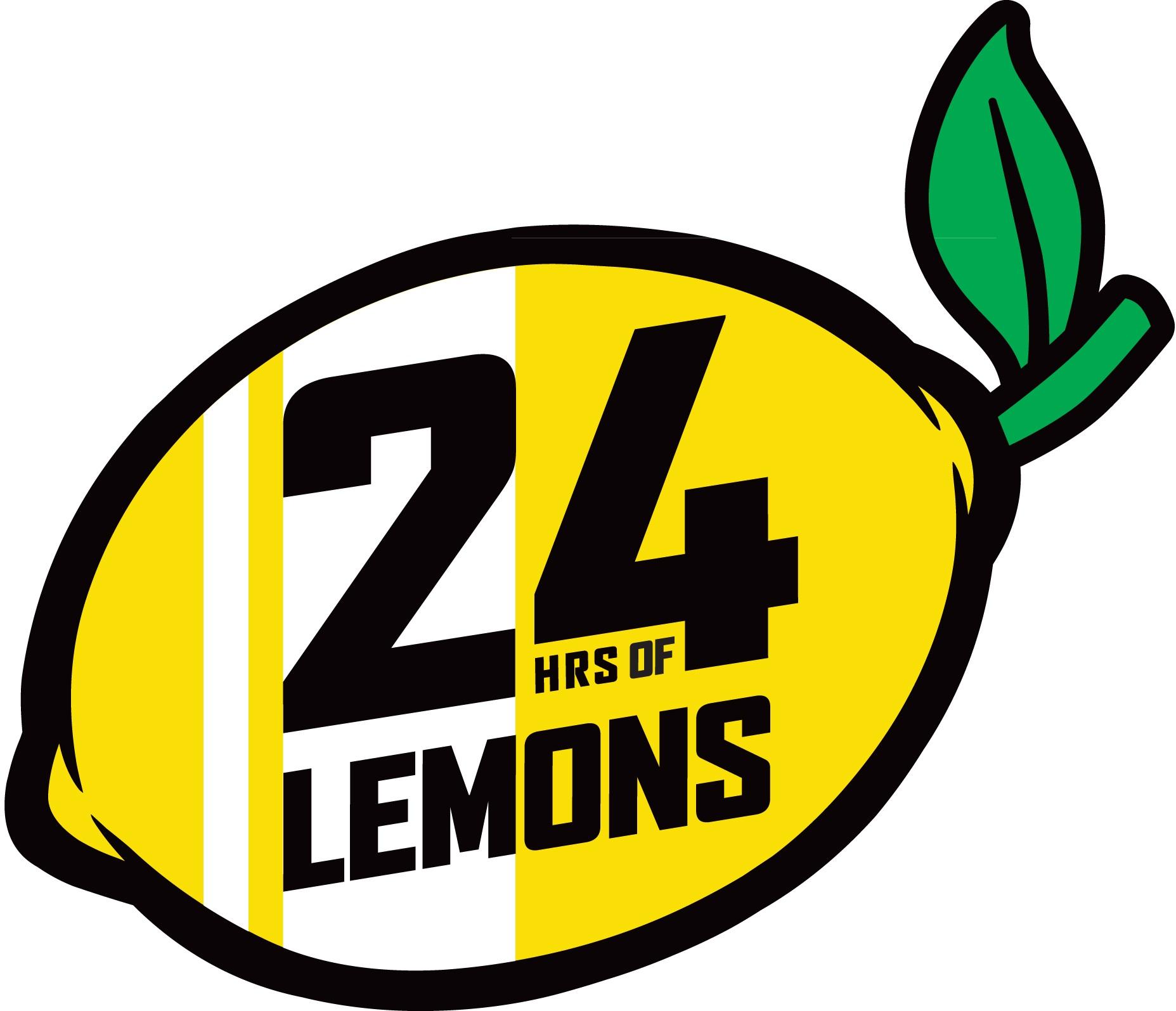 Yokohama Sweet on  24 Hours of Lemons Deal
