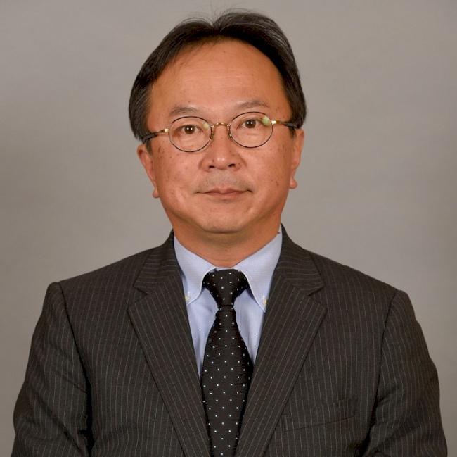 Takaharu Fushimi Named CEO of Yokohama Corporation of North America