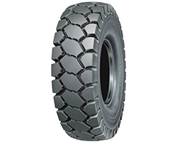 Yokohama Tire's RB42™ E-4 Radial Rigid Frame Haul Truck Tire Now Offered in Multiple Compounds