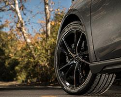 Yokohama Tire's New All-Season AVID Ascend GT™ Offers All-Season Handling, Long Mileage and   a Smooth, Quiet Ride