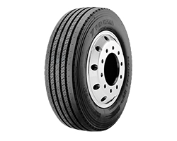 Yokohama Tire Announces Recall  For One Size of the RY023™ Commercial Tire