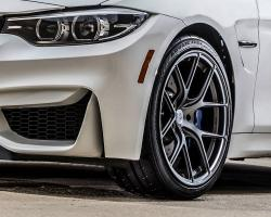 Yokohama Tire's Performance Legacy Reaches New Heights with the ADVAN Apex™