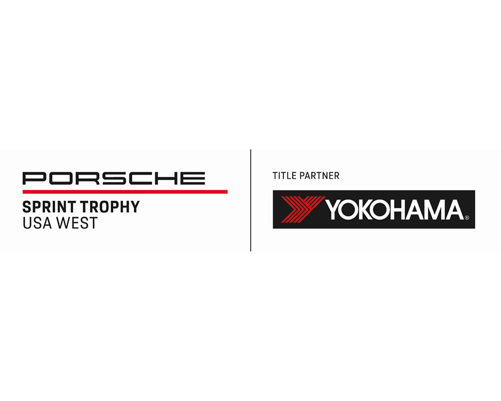 Yokohama Tire Named Exclusive Tire Provider and Title Sponsor for 2020 Porsche Race Series