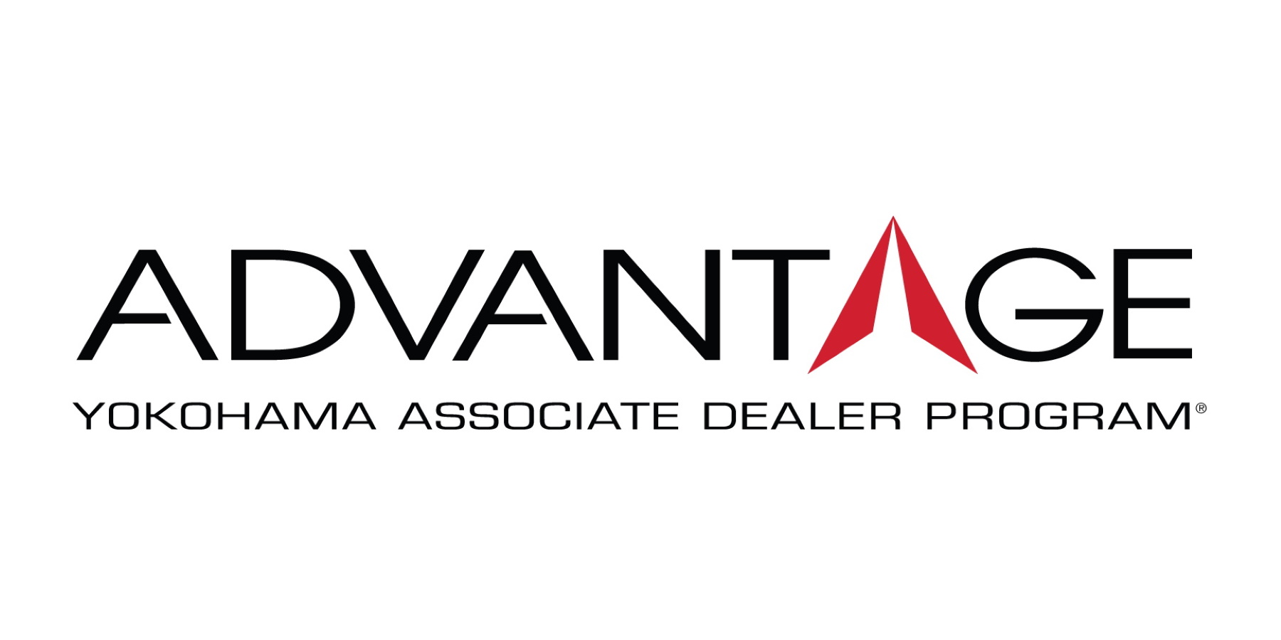 Yokohama Tire Enhances ADVANTAGE  Program for Dealers