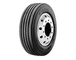 Yokohama Tire Announces Voluntary Recall of 4209 Commercial Tires