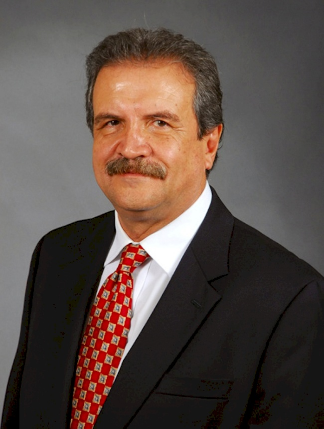 Yokohama Tire Mexico Names Humberto Gomez Director General