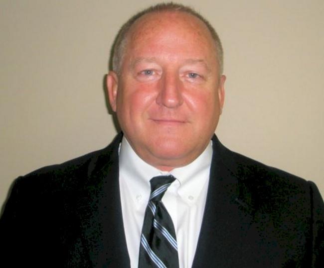 Yokohama Tire Corporation Hires Industry Veteran Andrew Zeisser as Director of OE Sales