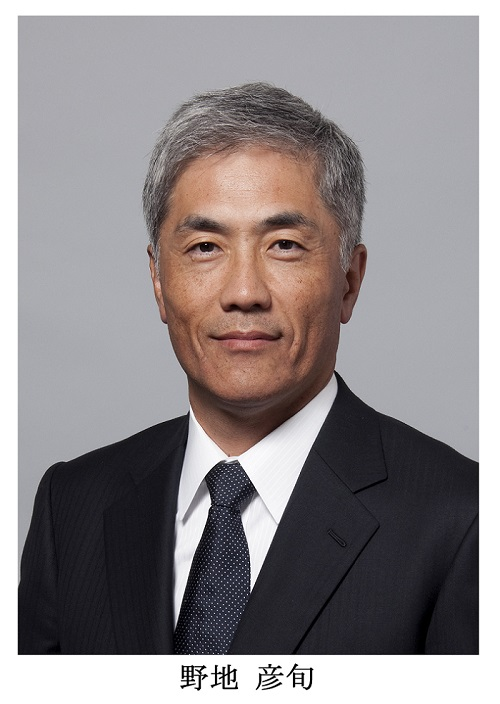 Yokohama Tire Corporation Announces Corporate Strategic Management Changes