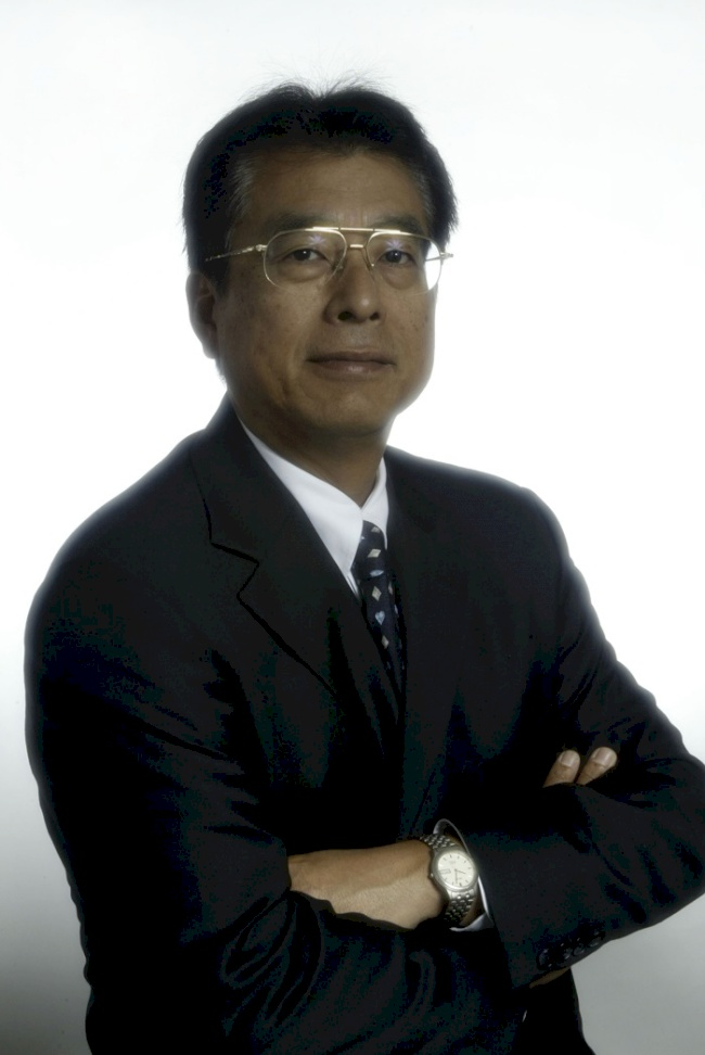 Norio Karashima Returning to  Yokohama Tire Corporation in Advisory Role