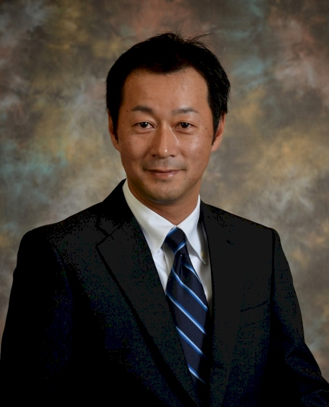2013 Outlook with Takayuki Hamaya, Yokohama Tire Corporation's  COO, CFO and Executive Vice President