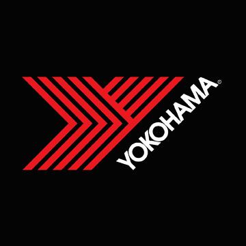 Yokohama Tire Corporation Pens  Agreement with INK to be its New  Digital Marketing Partner