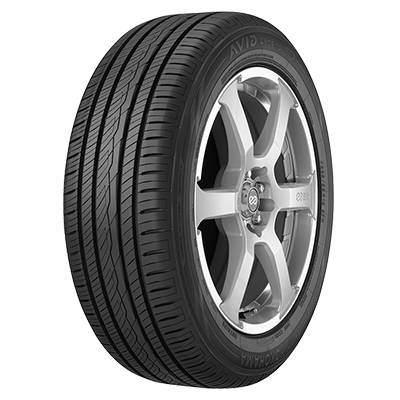 Compare Tire Sizes >> Full Catalog Of Tires Yokohama Tire