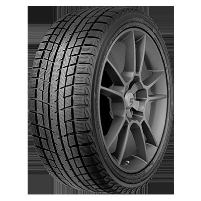 Winter Tires | Snow Ice Rain Slush | Yokohama Tire